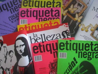Post con regalo: 8 modelos para financiar el periodismo
