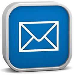 Suscribite por mail